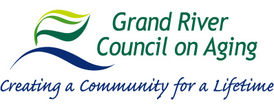 Grand River Council on Aging - Promoting the voice of elders in Brantford and Brant County, Six Nations of the Grand River and Mississaugas of the New Credit